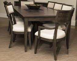 Klaussner Dining Room Furniture Klaussner Dining Rooms By Diningroomsoutlet By Dining Rooms Outlet