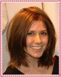 71 best medium length hairstyles for women images on pinterest