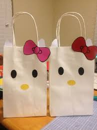 Hello Kitty Hanging Decorations 77 Best Hello Kitty Party Images On Pinterest Hello Kitty