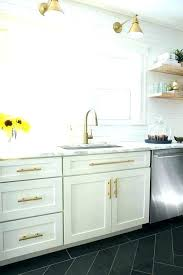 antique brass cabinet hardware ebay kitchen cabinet hardware rumorlounge club