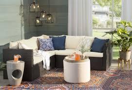 Sofa King Jokes by Mercury Row Lachesis Sectional With Cushions U0026 Reviews Wayfair