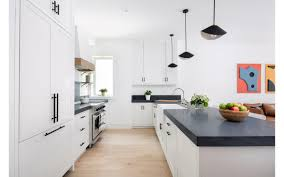 wood kitchen cabinets for 2020 design trend painted kitchen cabinets are here to stay