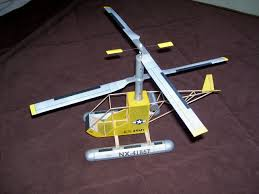 stick and tissue forum rubber powered heli design 101