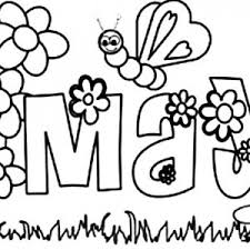 gorgeous coloring pages 1 coloring pages month