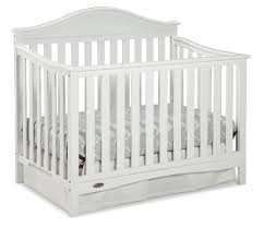 Convertible Crib Parts by Graco Baby Crib Parts Graco Tatum 4 In 1 Convertible Crib