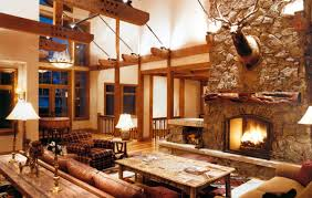 custom home interiors portfolio categories custom homes interior design archive