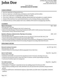 network engineer resume click here to this network engineer resume template http