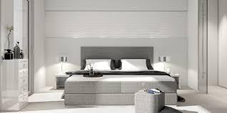 schlafzimmer boxspringbett boxspringbetten erobern die schlafzimmer www immobilien journal de