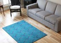 6x6 Area Rug Picture 4 Of 47 6x6 Area Rug Luxury 4 X 6 Rug Rug Designs