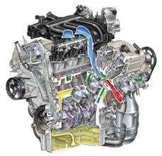 p1309 ford mustang ford 3 0l duratec engine servicing tips
