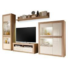 Wohnzimmer Nussbaum Nauhuri Com Wohnzimmermöbel Nussbaum Neuesten Design