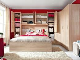 ikea bedroom storage cabinets overhead bedroom storage white ikea bed cabinet idea space saving