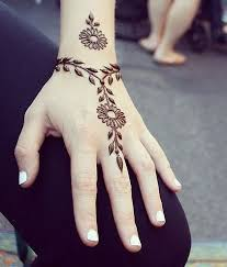 1010 best everything else images on pinterest henna tattoos