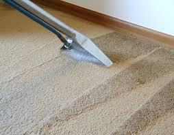 Carpets Or Laminate Flooring Barclay U0027s Carpet Care