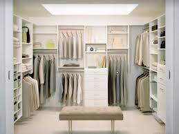 dressing room design ideas dressing room ideas for anyone u2013 the