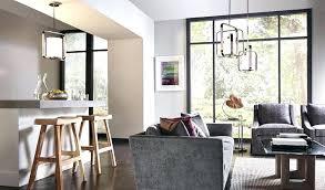 corner lights living room hanging lights for living room buy simple pendant lights living room