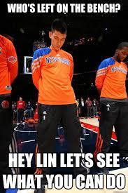 Jeremy Lin Meme - pin jeremy lin meme nba 28 images pin jeremy lin meme nba memes