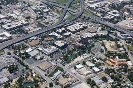 Photography San Antonio San Antonio Aerial Photography San Antonio Drone Photography