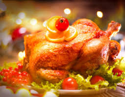thanksgiving dinner in sarasota bradenton 2017 sarasota