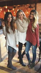 2828 best all things beautiful images on pinterest clothes