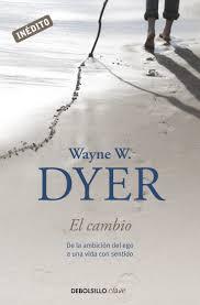 el cambio ebook wayne w dyer descargar libro pdf o epub
