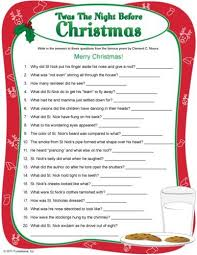 best 25 christmas trivia games ideas on pinterest christmas