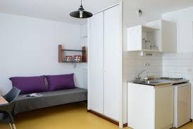 studélites monet résidence pour étudiants appartements meublés