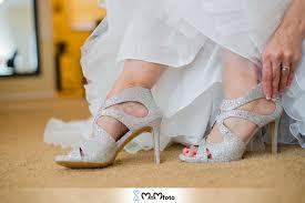 rockwall wedding chapel dallas wedding photographer rockwall wedding chapel by mnmfoto
