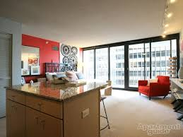 30 best college apartment ideas and dorm rooms too images on