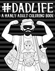 Adult Coloring Books For Men Books For Coloring