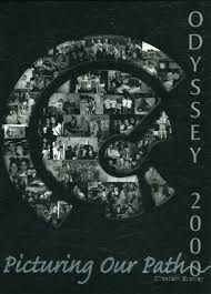 class of 2000 yearbook 2000 lassiter high school yearbook online marietta ga classmates