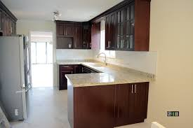 Enterprise Cabinets Cabinetry Beluu Enterprise Home Improvement Expert In Vancouver Bc