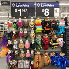 halloween city in watertown ny find out what is new at your lebanon walmart supercenter 615 s