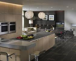 Kitchen Remodeling West Los Angeles California Kitchen Cabinets - California kitchen cabinets