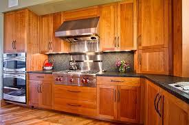 Handyman Kitchen Cabinets Frameless Kitchen Cabinets Cozy Ideas 28 The Family Handyman Hbe