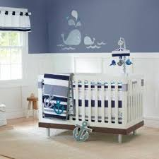 Nursery Decor Pinterest Nautical Themed Nursery Decor Uk Thenurseries