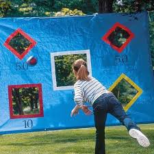 Backyard Games For Toddlers by The Young Life Leader Blog 5 Yard Games To Play Outside Before