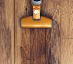steam cleaning wooden floors on floor on best hardwood floor