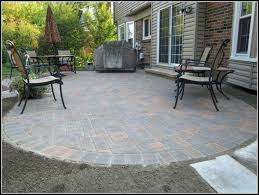 Patio Paver Calculator Patio Paver Calculator Inspirational Paver Calculator Patio