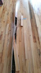 Fix Laminate Floor Water Damage Flooring Temporary Fix Of Water Damaged Wood Floortemporary