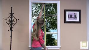 how to measure windows for 2