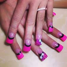 131 best nail designs made by me images on pinterest nail