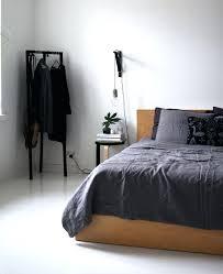 minimal room minimalist bedroom pinterest cool minimal bedroom best minimal