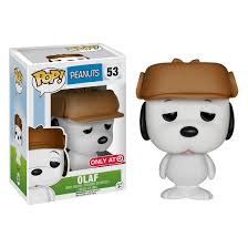 target funko pop black friday exclusives