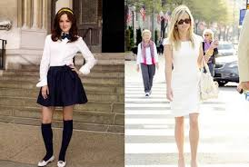 preppy clothing preppy clothes for women fashion and lifestyles