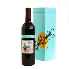wine themed gifts wine and gift baskets my fast basket company