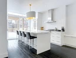 soldes ustensiles cuisine meuble plan de travail cuisine pas cher best of ustensiles cuisine