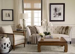 wonderful living room gallery of ethan allen sofa bed idea amazing ethan allen used furniture sofa cope for dining chairs ideas