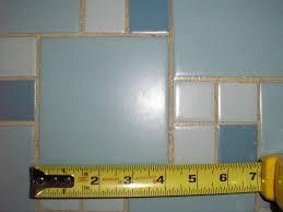top bathroom floor tile blue blue floor tiles blue tile bathroom floor