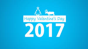 A Happy Valentine Will The by 17 Awesome Valentine U0027s Day 2017 Images Hd Wallpapers Photos